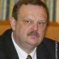 Заостровцев Юрий Евгеньевич