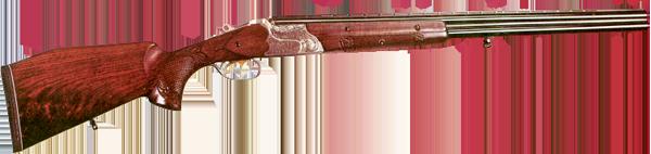 Охотничье оружие группы МЦ 106