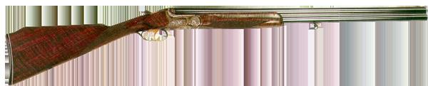 Охотничье оружие группы МЦ 7