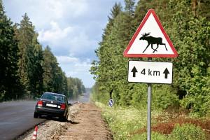 MERIAN Baltikum Die kleine Freiheit